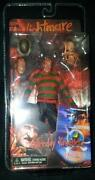 Freddy Krueger Figure