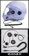 J&M Headset