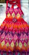 Girls Sparkle Dress