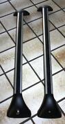 Dachgepäckträger Citroen