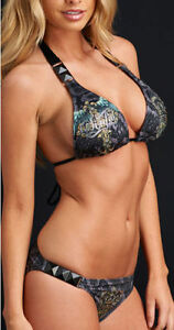 designer sinful affliction bikini