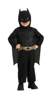 Toddler Batman Childrens Halloween Costume - Toddler Halloween Costumes