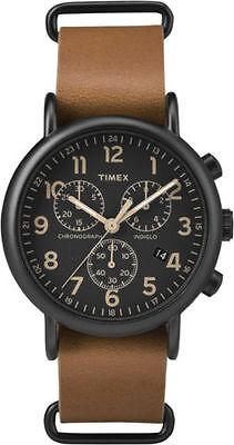 Timex TW2P97500,