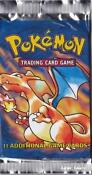 Pokemon Cards Charizard