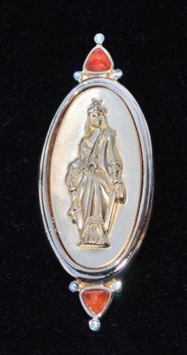 Ann Hand Jewelry Ebay