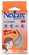 Nexcare Acne Patches