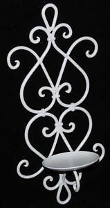 wandkerzenhalter g nstig online kaufen bei ebay. Black Bedroom Furniture Sets. Home Design Ideas