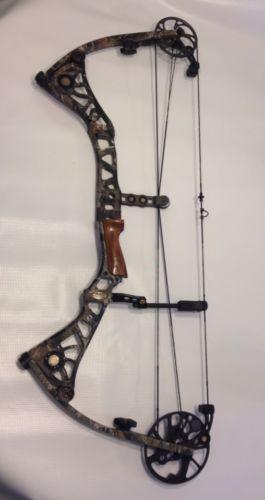 Mathews Archery   eBay