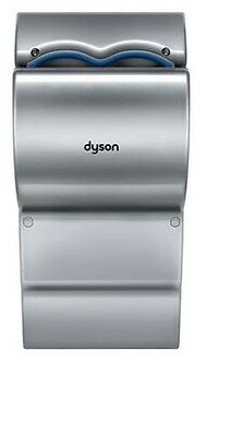 Dyson Airblade dB High Voltage Hand Dryer 208-240V AB14 Gray