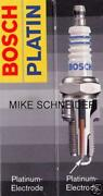 Bosch Platinum