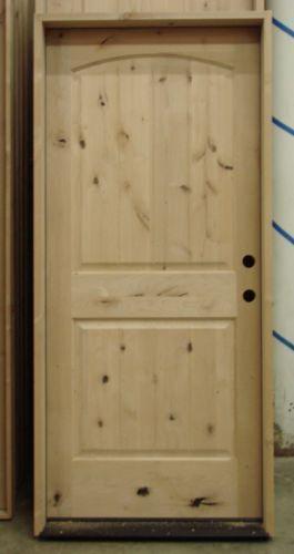 36x80 door ebay for Door 95 100 doors 3