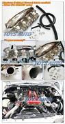 240sx Intake Manifold