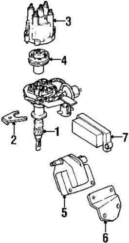 jeep pcm  engine computers
