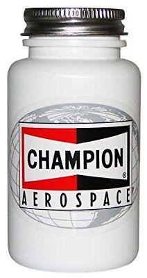 - Champion Aerospace 2612 - Spark Plug Thread Lubricant & Anti-Seize Compound 4 Oz