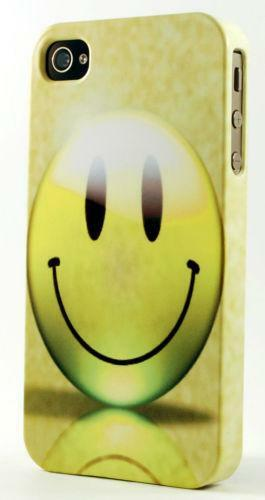 iphone smiley faces iphone 4 smiley ebay 1318