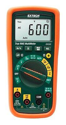 Extech Multimeter (Extech EX350 digital Multimeter mit 11 Funktionen)