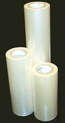 12x300ft R-tape At60n Clear Application Tape Premask Sign Vinyl Transfer