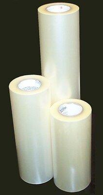 12x300ft R-tape At60n Clear Application Tape Premask Sign Vinyl Transfer