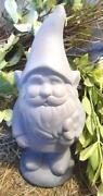 Gnome Mold