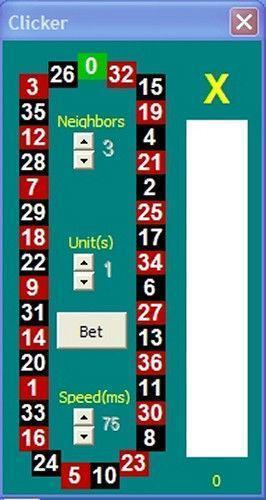 Come funziona blackjack