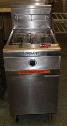Frymaster Cooking Amp Warming Equipment Ebay