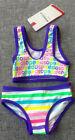 Speedo Polyester Bikini Sets for Girls