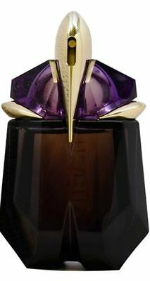 Alien Perfume 1 Oz  30 Ml Eau De Parfum Spray By Thierry Mugler For Women