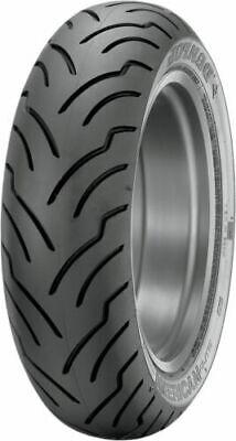180/65B-16 Dunlop American Elite Bias Rear Tire NEW 81H 4513-1267 FREE SHIPPING