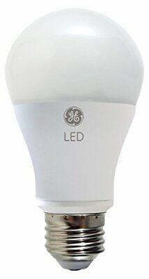 G E LIGHTING - LED Outdoor Post Light Bulb, 11-Watt
