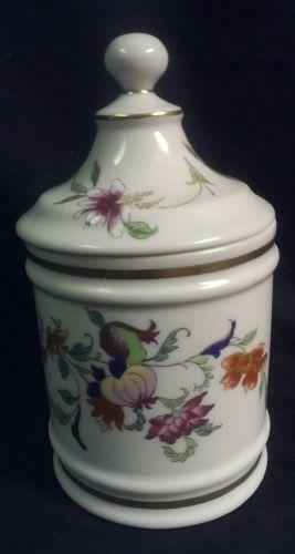 Portugal Porcelain Ebay