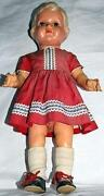 Minerva Puppe