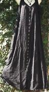 Wiccan Clothing