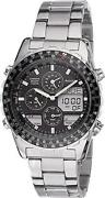 Accurist Men's Chronograph Watch