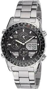 mens chronograph watch accurist men s chronograph watch