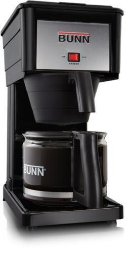 %name Replacement Carafe For Bunn Coffee Maker