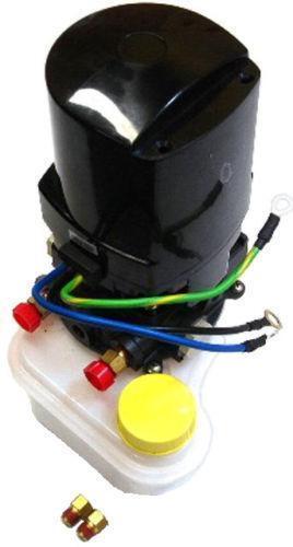 Mercruiser Heat Exchanger