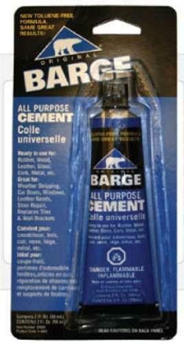 Barge Cement Ebay