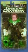 DC Direct Kilowog