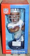 Emmitt Smith Bobblehead