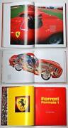 Ferrari Formula