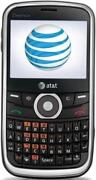 At&t Texting Cell Phones