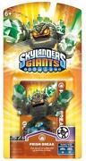 Skylanders Giants Lightcore