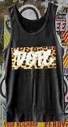 Drake T Shirt