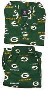 Green Bay Packers Pajamas
