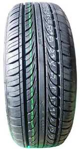 185 65 14 *New* Rotalla Tyre 86H (F108 Pattern)