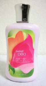 Best Selling in Bath and Body Works