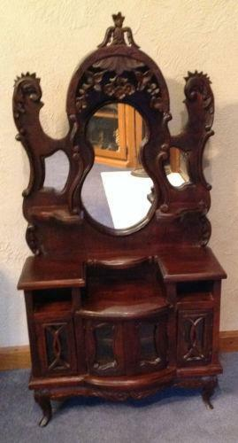 antique vanity dressing table ebay 87964