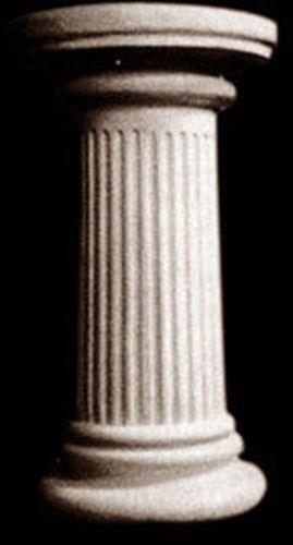 Column Plant Stand Ebay