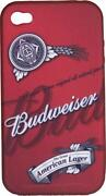 Budweiser iPhone 4 Case