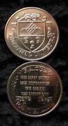 Esso FA Cup Coins